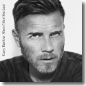 Cover: Gary Barlow - Since I Saw You Last