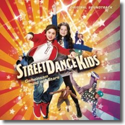 Cover: StreetDance Kids - Original Soundtrack