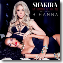 Cover: Shakira feat. Rihanna - Can't Remember To Forget You