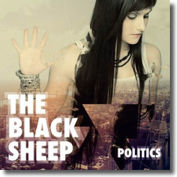 Cover: The Black Sheep - Politics