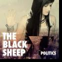 The Black Sheep - Politics