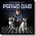 Cover:  Psaiko.Dino - #hangster
