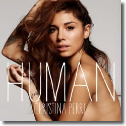 Cover: Christina Perri - Human