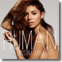 Cover: Christina Perri - Human