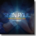 Cover: Sean Paul feat. Konshens - Want Dem All