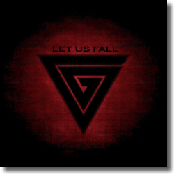 Cover: Vanguard - Let Us Fall