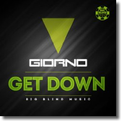 Cover: Giorno - Get Down