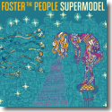 Cover:  Foster The People - Supermodel