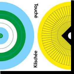Cover: Klischée - Touché