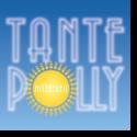 Cover: Tante Polly - Tante Polly macht Hitzefrei
