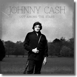 Cover: Johnny Cash - Out Among The Stars
