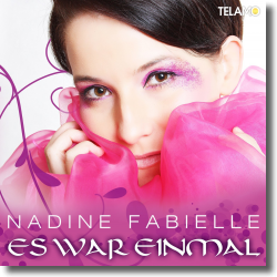 Cover: Nadine Fabielle - Es war einmal