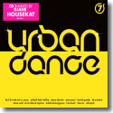 Urban Dance Vol. 7