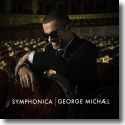 Cover: George Michael - Symphonica