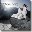 Cover:  Oonagh - Oonagh
