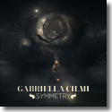 Cover: Gabriella Cilmi - Symmetry
