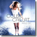 Cover: Colbie Caillat - Hold On