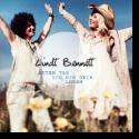 Cover: Lindt Bennett - Guten Tag ich bin dein Leben