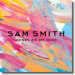 Cover: Sam Smith - Money On My Mind