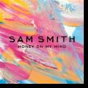 Cover:  Sam Smith - Money On My Mind