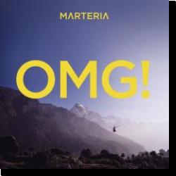 Cover: Marteria - OMG!