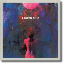 Cover: Broken Bells - After The Disco