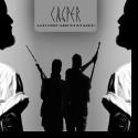 Cover: Casper - Alles endet (aber nie die Musik)
