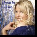 Cover:  Daniela Lorenz - Halt' mich fest