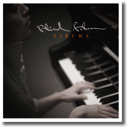 Cover: Yiruma - Blind Film