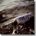 Cover: Mr. Probz - Waves