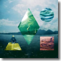 Cover: Clean Bandit feat. Jess Glynne - Rather Be