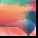 Cover:  Alise Joste - Alise Joste