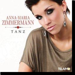 meet anna maria singles Anna 35 years old russian federation marina 31 years old ukraine maria 30 years old russian federation quick search i am seeking a age -.