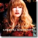 Cover:  Loreena McKennitt - The Journey So Far - The Best of (Deluxe Edition)