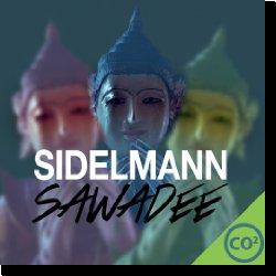 Cover: Sindelmann - Sawadee