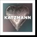 Cover:  Katzmann - Katzmann