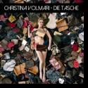 Cover:  Christina Volmari - Die Tasche
