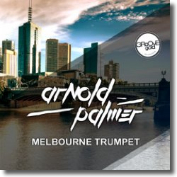 Cover: Arnold Palmer - Melbourne Trumpet