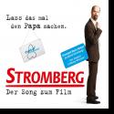 Cover:  Bernd Stromberg - Lass das mal den Papa machen