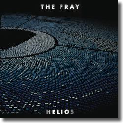 Cover: The Fray - Helios