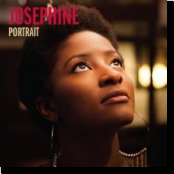 Cover: Josephine - Portrait