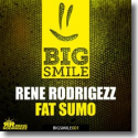 Cover:  Rene Rodrigezz - Fat Sumo
