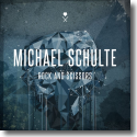 Cover:  Michael Schulte - Rock And Scissors