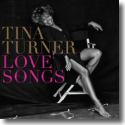 Cover: Tina Turner - Love Songs