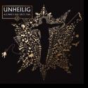 Cover:  Unheilig - Als wär's das erste Mal