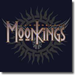 Cover: Vandenberg's MoonKings - Moonkings