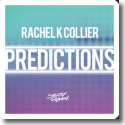 Cover:  Rachel K Collier - Predictions