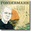 Cover: Fondermann - Quiddje