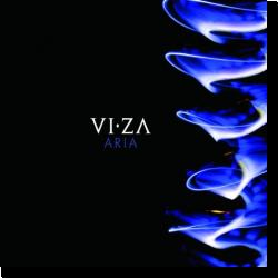 Cover: Viza - Aria