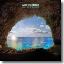 Cover: Mike Oldfield - Man On The Rocks